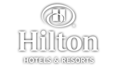 File:Hilton Hotels and Resorts.png