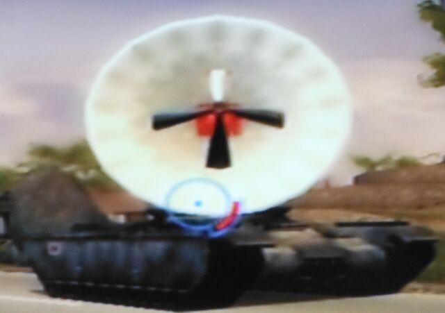 File:Maser Tank.jpg