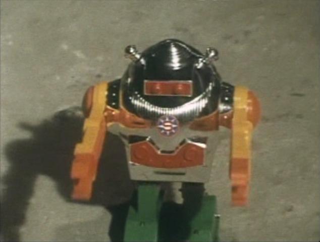File:Go! Greenman - Episode 3 Greenman vs. Gejiru - 6.png