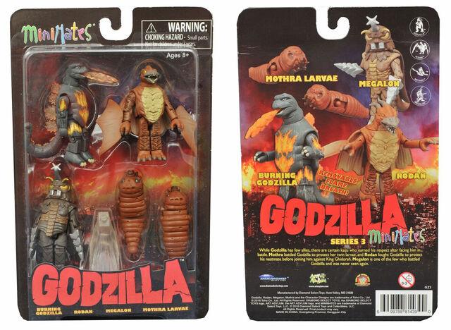 File:GodzillaMinimates302.jpg