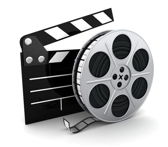 File:Film-reel.jpg