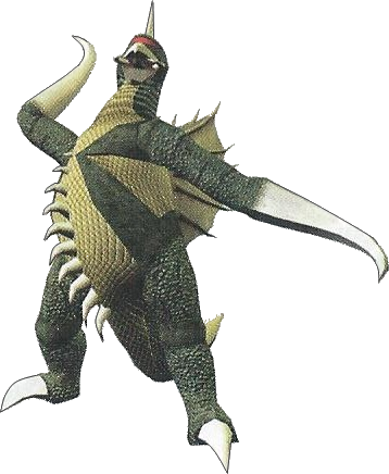 File:Godzilla Save The Earth GIGAN.png