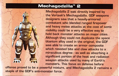 File:Mechagodzilla 2 Unleashed manual.png
