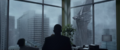Godzilla (2014 film) - Asia Trailer - 00007