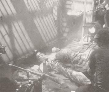 File:Godzilla 1984 Production Shot 4.jpg