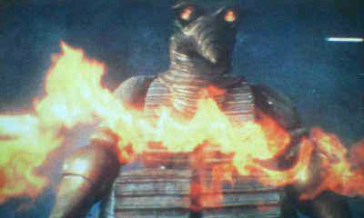 File:Mogera Fire Again.jpg