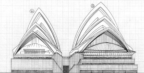 File:Concept Art - Godzilla Final Wars - Sydney Opera House 1.png