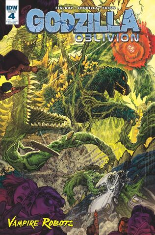 File:GODZILLA OBLIVION Issue 4 Vampire Robots Cover.jpg