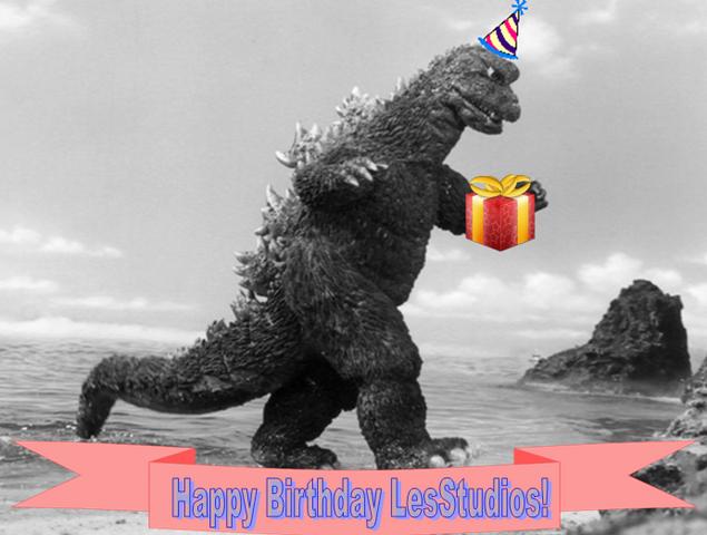 File:Happy Birthday LesStudios.png