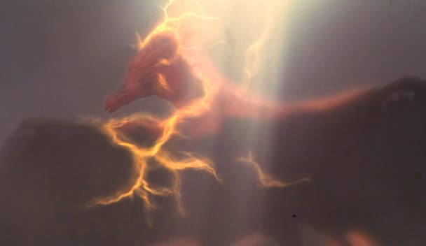 File:Fire Rodan.png