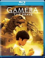 File:Gamera The Brave Blu-ray.jpg