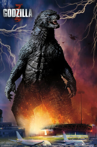 File:Godzilla 2014 Poster Air Port.jpg