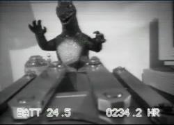 File:Godzilla Reference 16.jpg