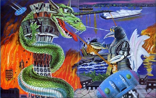 File:SONORAMA - Giant Dragon Manda 6.jpg