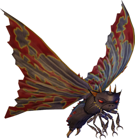 File:Battra Imago Unleashed PS2.png