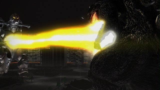 File:PS3 Godzilla Super MechaGodzilla2.jpg
