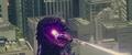 Shin Godzilla (2016 film) - 00151