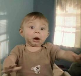 File:Babies 3.jpg