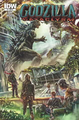 File:Godzilla Cataclysm Issue 1 CVR RI.jpg