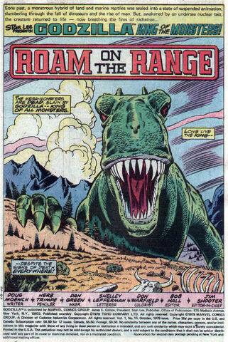 File:Godzilla Vol 1 15 001.jpg