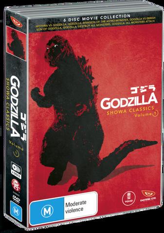 File:Godzillashowaclassicsvolumeone.png
