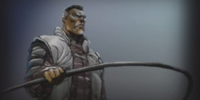 General Gyozen