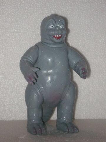 File:Minya 1967 toy.jpg