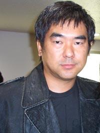 File:Ryuhei Kitamura.jpg
