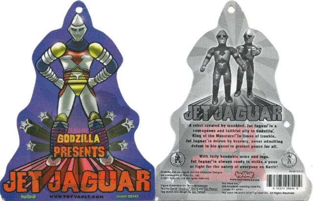 File:Toy Jet Jaguar ToyVault Tag.png