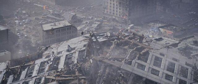 File:Godzilla 2014 Trailer - First Screenshot.jpg