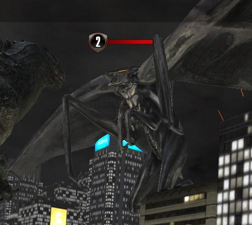 File:Godzilla Smash3 Winged MUTO.png