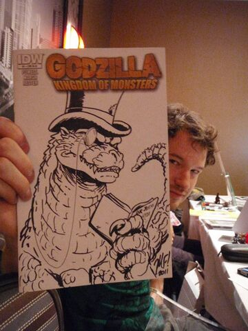 File:KINGDOM OF MONSTERS Issue 1 CVR Miscellaneous Monocle.jpg