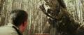 Kong Skull Island - Calvary TV Spot - 16