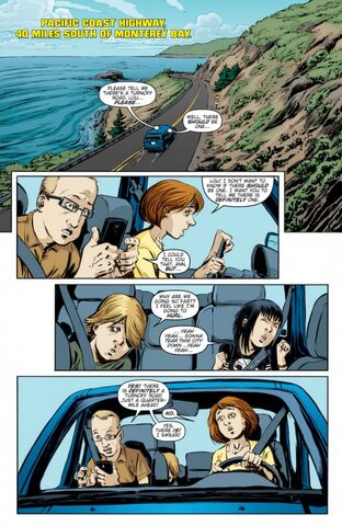 File:ONGOING Issue 6 - Page 1.jpg