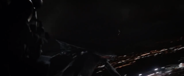 File:Screenshots - Godzilla 2014 - Monster Mash 21.png