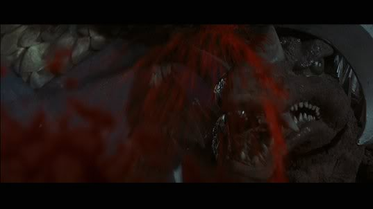 File:Anguirus Bleeding.jpg