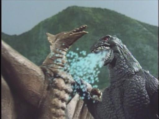 File:Godzillaislandstory0910.jpg