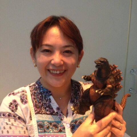 File:Megumi Odaka 2014.jpg