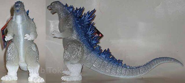 File:Bandai Japan 2002 Movie Monster Series - Godzilla 2002 (Theatre Exclusive).jpg