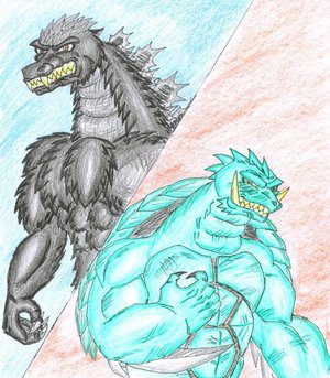 File:The World's Finest Monsters.jpg