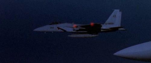File:Tokyo SOS-Mitsubisi F-15J.jpg