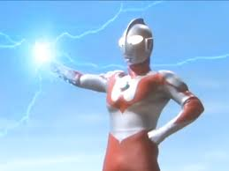 File:Ultraman bats Mefilas' electricity away.jpg