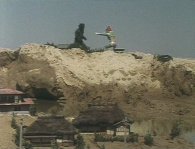 File:Go! Greenman - Greenman vs. Gaira - 32.png
