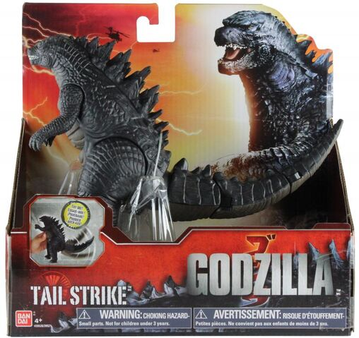 File:Godzilla 2014 Toys - Tail Strike Godzilla.jpg
