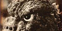 Godzilla vs. Mechagodzilla (Soundtrack)