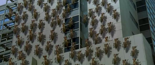 File:Godzilla vs. Megaguirus - Hundreds of Meganulons.png