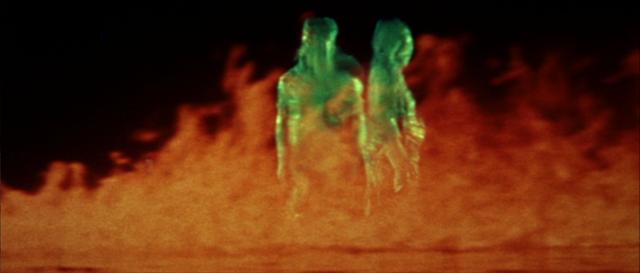 File:The H-Man - Screenshot - 30 - Incineration.png