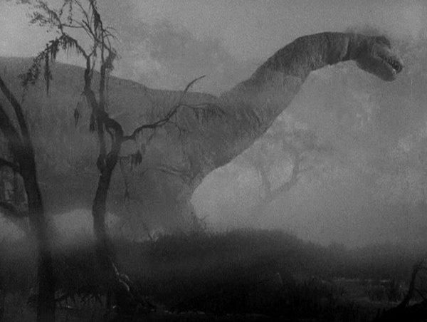 File:Brontosaurus-kong-1933.jpg