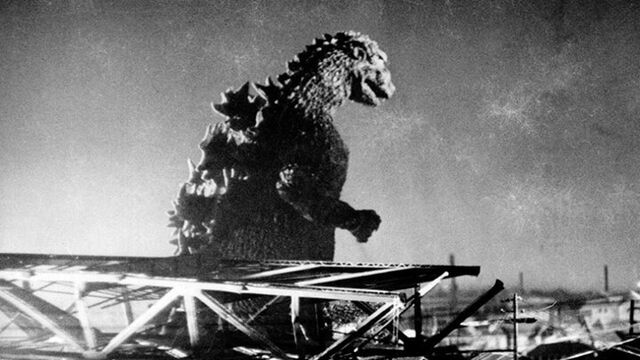 File:Godzilla Walks Amidst The Wreck That Is Japan.jpg