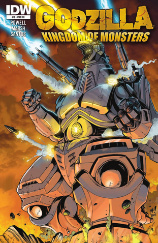 File:KINGDOM OF MONSTERS Issue 8 CVR RI.png